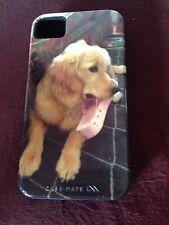 iPhone 4 Custom Cell Phone Case – Cute!