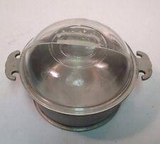GUARDIAN SERVICE ROUND PAN