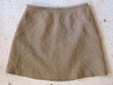 Vêtements mini-jupes, micro-jupes Comptoir des Cotonniers pour femme