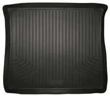 Husky Liners for 08-12 Ford for Escape/Mazda Tribute (Non-Hybrid) WeatherBeater