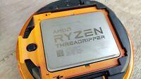 AMD Ryzen Threadripper 1920X 12Core CPU Processor w/original box