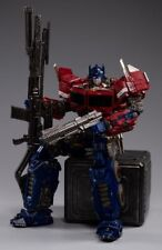 TW-F09 Freedom Leader | Deluxe Version | Toyworld 3rd Party Transformers