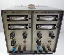 OLTRONIX POWER SUPPLY B 40-1  N271 N270