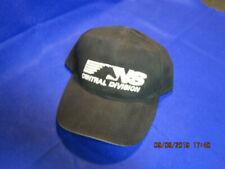 Norfolk Southern Central Division Hat