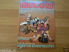 M9203-MOBEC XV535 SIDECAR,PARIJS-KAAPSTAD,BRUSSEL MOTORSALON
