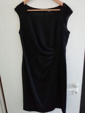 """Kleid, Abendkleid, """"kleine Schwarze"""", Größe 42, Vera Mont"""