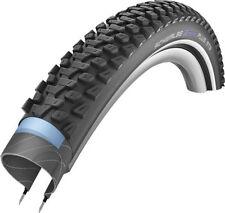 Fahrrad-Ketten für Mountain Bikes mit 700C 650B Marathon Plus
