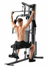 Bodybuilding leg press strength training home gyms for sale ebay