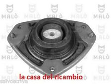 KIT 2 SUPPORTI AMMORTIZZATORI ANTERIORI FIAT MULTIPLA BIPOWER NATURAL POWER
