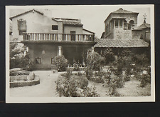 2356.-TOLEDO -10 Casa del Greco