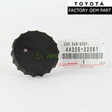 Toyota Power Steering Pumps & Parts for Toyota 4Runner for