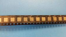 (10PCS) TMXL113 SAW BANDPASS FILTER