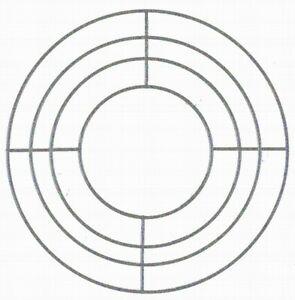 Omnia Zubehör; Gitter & Backrost für Miniofen Omnia Neu & UVP