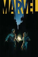 Marvel #3 (of 6) Comic Book 2020 - Marvel