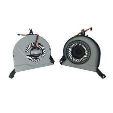 Cpu Fan for Hp Envy 15-K Laptops - Replaces 773382-001
