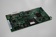 NEC DS2000 28i 124i UltraMail 4 Port Flash-based 17714 Tested by NEC Phone Tech