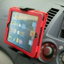 BuyBits Ultimate Car Vehicle Air Vent Tablet PC Mount for iPad Mini 4