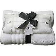 Hotel Collection Ultimate MicroCotton 3-Pc Bath Towel Set