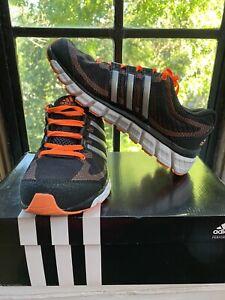 adidas NEW Women's Running Liquid Ride Sneakers 8.5 $25