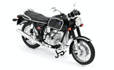 Motos miniatures 1:18 BMW