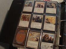 Geist-Honored Monk x1 Innistrad Played FREE SHIPPING CANADA!