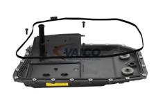 VAICO Ölwanne, Automatikgetriebe für Automatikgetriebe V20-0574