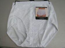 Lencería y pijamas de mujer talla de pecho XL