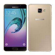 Samsung Galaxy A5 2016 - ref. Doct-33963
