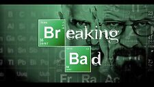 PERSONALISED NOVELTY MUG / CUP BREAKING BAD   ADD TEXT NO EXTRA COST