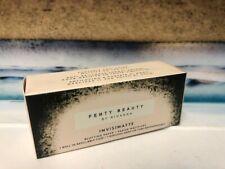 Rihanna Fenty Beauty Invisimatte Blotting Paper ~New In Box