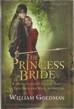 The Princess Bride [Fox]: S. Mor