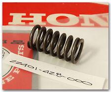 HONDA PARTS XL250S XL250R XR250 XR250R CLUTCH SPRING 22401-428-000 NOS