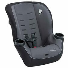Convertible Car Seat Booster Chair Kids Safety Travel Rear and Forward Facing