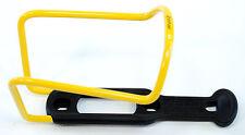 Zefal Echo Bicycle Bike Water Bottle Cage Yellow