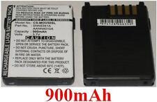 Batterie 900mAh pour Motorola T189, P7389, 2088, p7789, v8160, v8068, 3620, V50