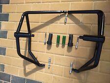 Crash cage stunt Honda CBR 900RR-SC28, SC33.