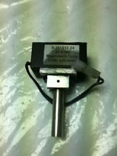 USED MAGNETECH CORP S-251512-24 ELECTROMAGNET