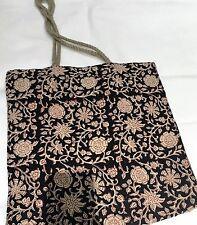 Reusable Foldaway Eco Shopping / Lunch Bag