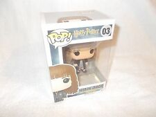 Action Figure Funko Pop Vinyl Harry Potter Hermione Granger #03