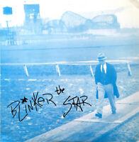 Blinker the Star - Blinker the Star [ORIGINAL PRESSING VINYL] Indie Rock 1995