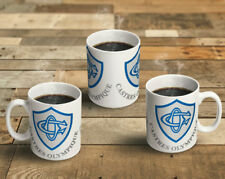 mug / tasse CASTRES OLYMPIQUE - RUGBY