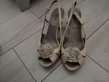 Scarpe da donna NeroGiardini   Acquisti Online su eBay