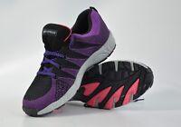AIR STREAMSYS Anatomic Sportschuhe Gr. 38 Sneakers, Damen Schuhe 2/18 M2 Neu