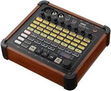 KORG Rhythmus KR-55 Pro Mixer / Rekorder Funktion Neu IN Verpackung