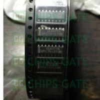 1PCS TI SPC1012T SOP16 POWER FACTOR CORRECTION IC CHIP