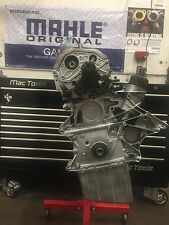 Dodge Freightliner Sprinter Diesel Engine OM647 2.7L 2004 - 2006