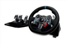Controller Volanti Logitech per videogiochi e console