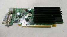 Dell Nvidia Geforce 9300 K192G 256MB PCIe 2.0 x16 Graphics Card