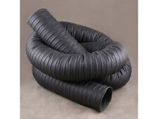 """A/C Defrost Heat 2 1/2 """"(6.35cm) CLOTH DUCT HOSE Cadillac Chevy Ford Dodge -NEW"""
