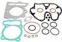 2002 2003 2004 Honda TRX400EX Top End Gasket Kit Engine Motor Head TRX 400EX